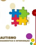 autismo-245x300