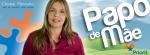 papo-de-mae-banner-linha-op-II1