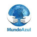 logo_mundoazul3