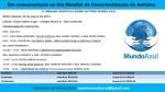 1 divulgação II Jornada 2014 com tarifas